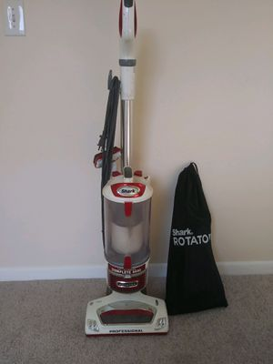 Vacuum for Sale in Cooper City, FL