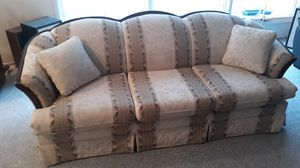 Couch for Sale in White Haven, PA