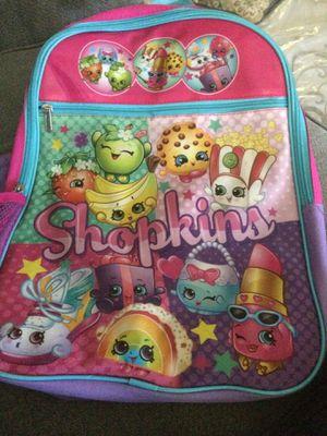 Backpack for girls for Sale in Alexandria, VA