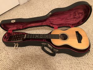 1964 Martin & Company Tiple for Sale in Powhatan, VA