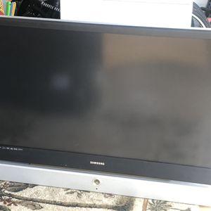 "Vizio 47"" LCD HDTV Full 1080p HD for Sale in West Palm Beach, FL"
