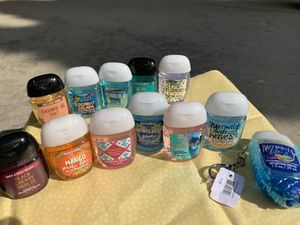 Bath & Body Works *** Brand New for Sale in Normal, IL