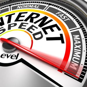 GET THE FASTEST, CHEAPEST INTERNET for Sale in Balch Springs, TX