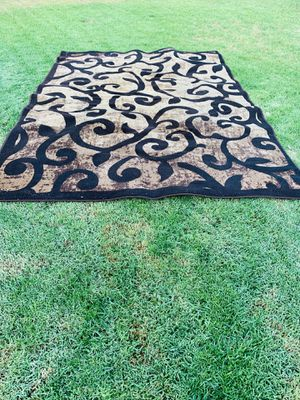 Carpet 8 x 11 for Sale in Downey, CA