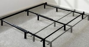Bed frames for Sale in Vancouver, WA