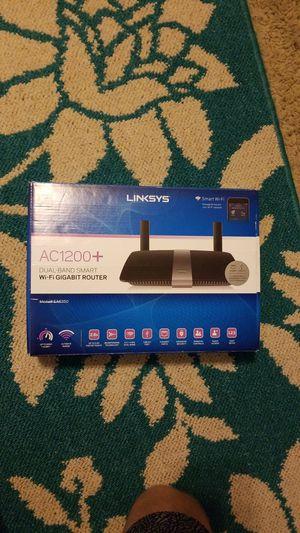 Wifi router for Sale in Stuart, FL