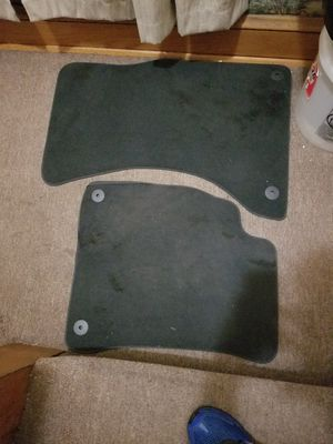 Audi a5 parts for Sale in Chicago, IL