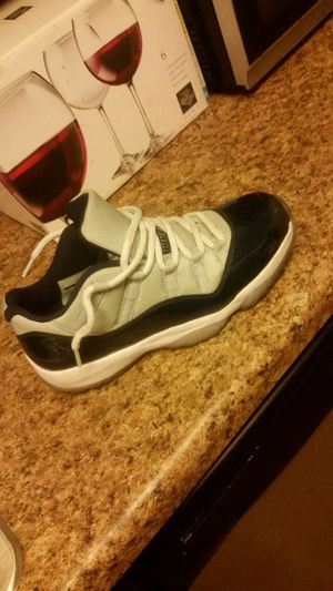 Georgetown 11s sz 9 for Sale in Durham, NC