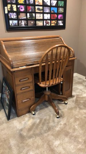 New And Used Antique Chairs For Sale In Little Rock Ar Offerup