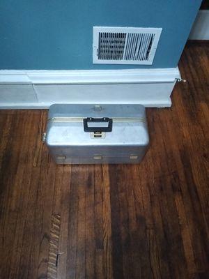UMCO tackle box for Sale in Aurora, IL
