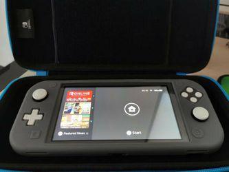 Nintendo switch for Sale in Tyler,  AL
