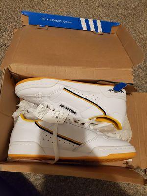 Adidas *Brandnew* Size 9 for Sale in Norfolk, VA