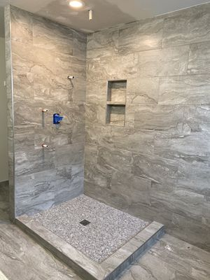 All Tile Work for Sale in Renton, WA