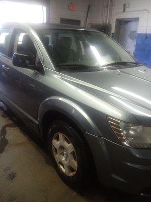 2009 Dodge Journey for Sale in Eastlake, OH