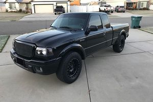 URGENT '05 Ford Ranger FOR sale! for Sale in Columbus, OH
