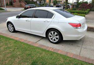Great Shape. 2010 Honda Accord FWDWheels for Sale in Hampton, VA