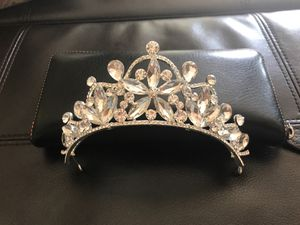 Tiara for Sale in Downey, CA