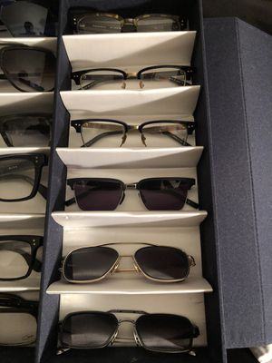 New frames for Sale in The Bronx, NY