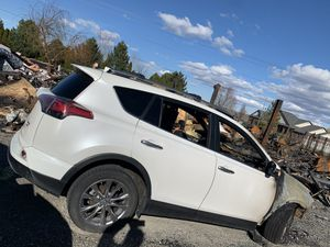 Car for parts for Sale in West Richland, WA