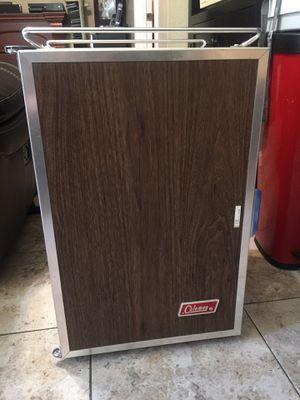 COLEMAN COOLER for Sale in Riverside, CA