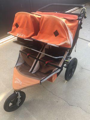 Bob double stroller for Sale in El Segundo, CA