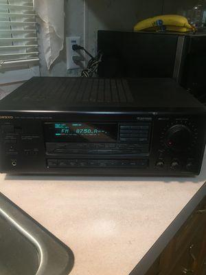 Pro Sound Unit for Sale in Berlin, NJ