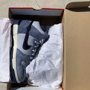 Nike Dunk Notre for Sale in Miami, FL
