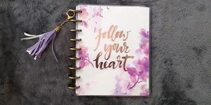 Diary for Sale in Williamsport, PA