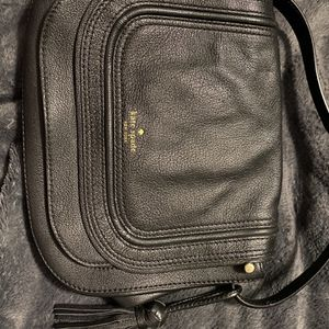 Kate Spade Handbag for Sale in Los Angeles, CA