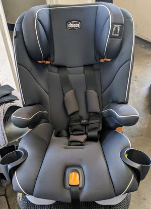 Car seat (CHICCO) for Sale in Dallas, TX