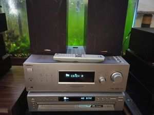 Sony entertainment system for Sale in Glendale, AZ