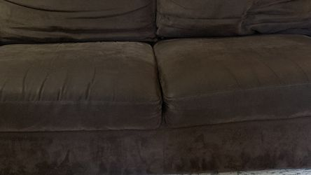 Free Room And Board Sleeper Sofa / Sofabed for Sale in New York,  NY