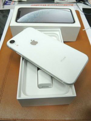 IPhone XR for Sale in View Park-Windsor Hills, CA