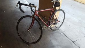 1992 Cannondale for Sale in Los Angeles, CA