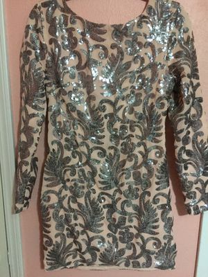 Night dress for Sale in Plano, TX