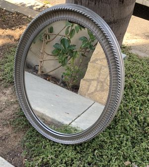 Cabinet mirror for Sale in Santa Fe Springs, CA