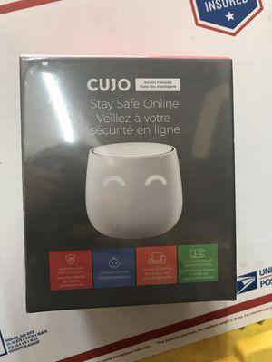 Cujo firewall for Sale in Watsonville, CA