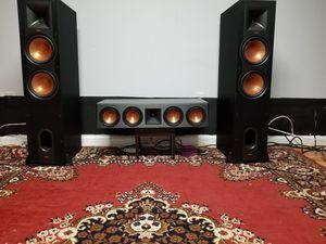 Electronics for Sale in Lilburn, GA