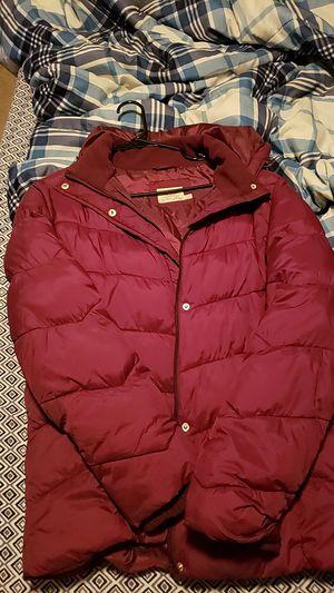 Puffer jacket for Sale in Herndon, VA