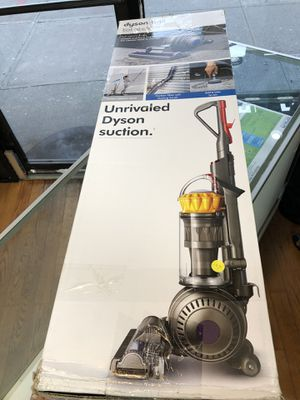 Unrivaled Dyson Suction for Sale in Queens, NY
