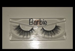 3D Mink Lashes for Sale in Houston, TX
