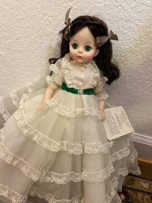 Dolls for Sale in Sacramento, CA
