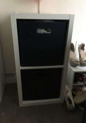 Dresser for Sale in Cambridge, MA