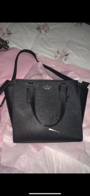 Kate Spade - Medium Size for Sale in Chula Vista, CA