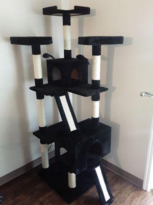 New cat tree for Sale in Shoreline, WA