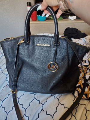 Michael Kors purse for Sale in Avondale, AZ