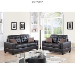 Sofas for Sale in Mansfield,  TX