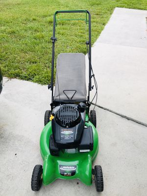 New And Used Lawn Mower For Sale In West Palm Beach Fl
