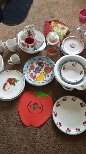 Household items for Sale in Newport News, VA