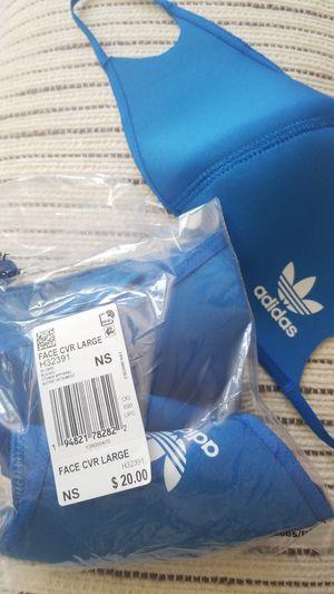 Sub Zero style Adidas for Sale in Chicago, IL
